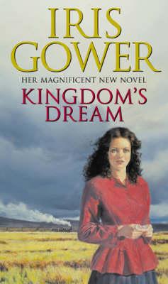 Kingdom's Dream - Firebird S. (Paperback)