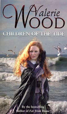 Children of the Tide (Paperback)