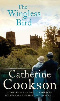 The Wingless Bird (Paperback)