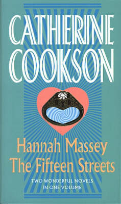 Hannah Massey / The Fifteen Streets (Paperback)
