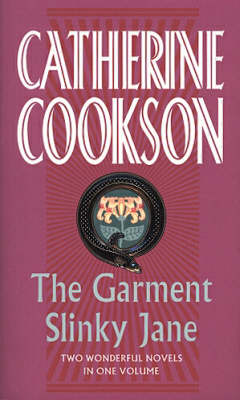 The Garment / Slinky Jane (Paperback)