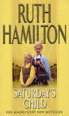 Saturday's Child (Paperback)