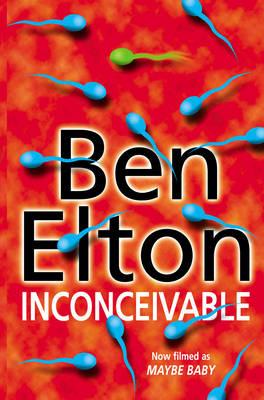 Inconceivable (Paperback)