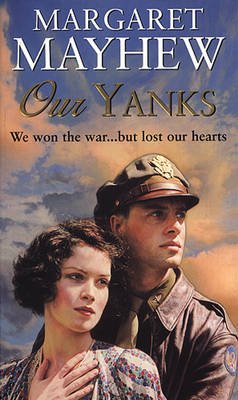 Our Yanks (Paperback)