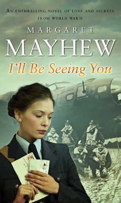 I'll be Seeing You (Paperback)