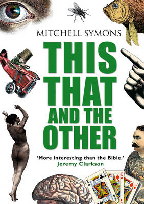 This, That and the Other (Paperback)