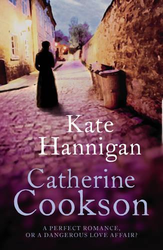 Kate Hannigan (Paperback)