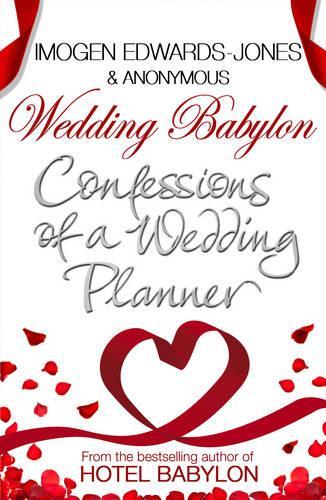 Wedding Babylon (Paperback)
