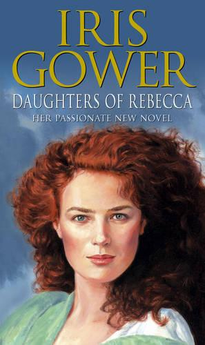 Daughters Of Rebecca (Paperback)