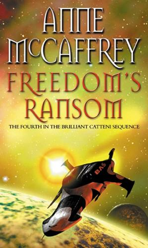 Freedom's Ransom - The Catteni Sequence (Paperback)