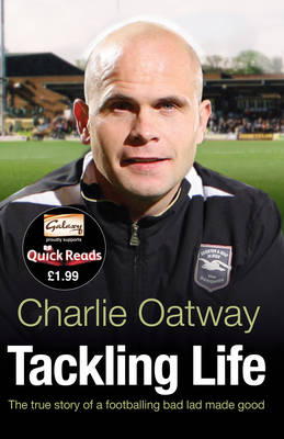 Quick Reads: Tackling Life