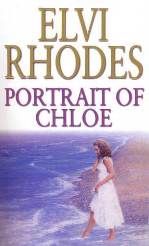 Portrait Of Chloe (Paperback)