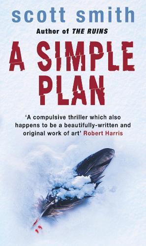 A Simple Plan (Paperback)
