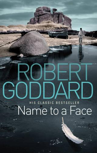 Name To A Face (Paperback)