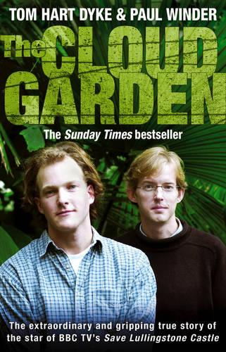 The Cloud Garden (Paperback)