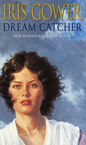 Dream Catcher: Potter's 2 (Paperback)