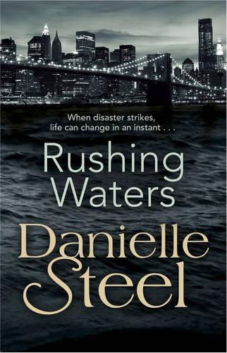 Rushing Waters (Paperback)
