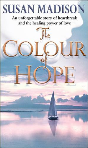 The Colour Of Hope (Paperback)