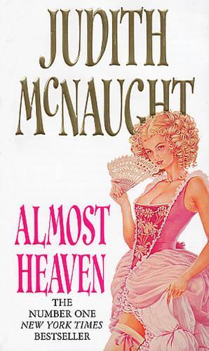 Almost Heaven (Paperback)