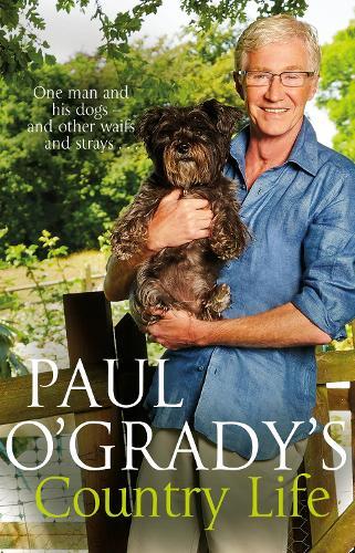 Paul O'Grady's Country Life (Paperback)