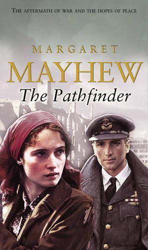The Pathfinder (Paperback)