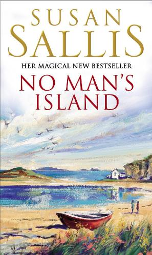 No Man's Island (Paperback)