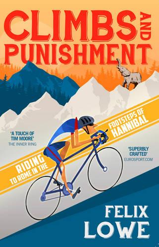 Climbs and Punishment (Paperback)