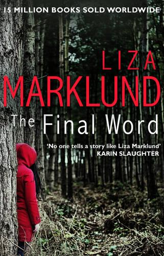 The Final Word (Paperback)