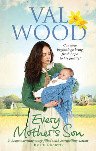 Every Mother's Son (Paperback)