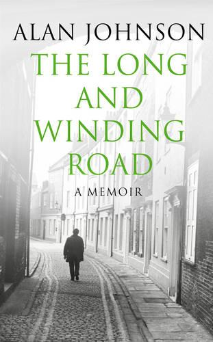 The Long and Winding Road (Paperback)