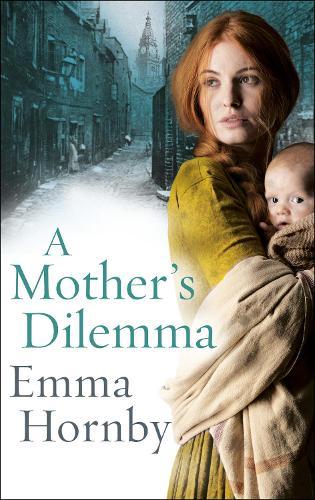 A Mother's Dilemma (Paperback)