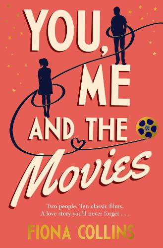 You, Me and the Movies (Paperback)