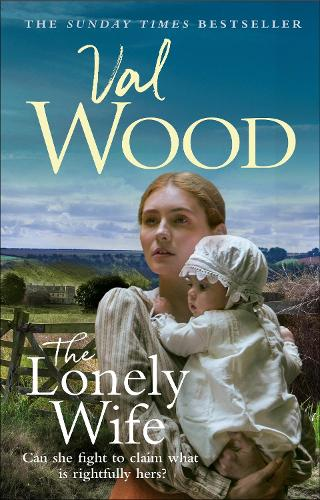 The Lonely Wife (Paperback)