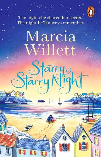 Starry, Starry Night (Paperback)