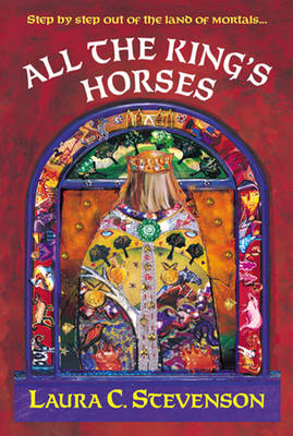 All the Kings Horses (Paperback)