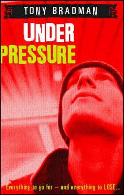 Under Pressure (Paperback)