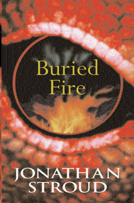 Buried Fire (Paperback)