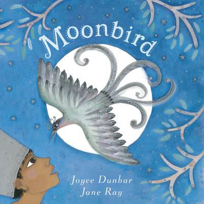 The Moonbird (Paperback)