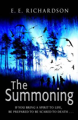 The Summoning (Paperback)