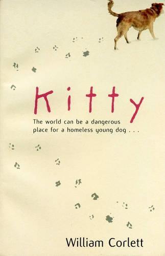 Kitty (Paperback)