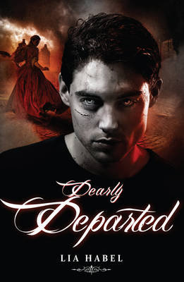 Dearly Departed - Dearly Departed 1 (Paperback)