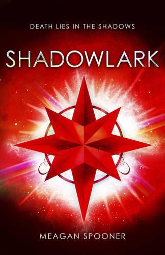 Shadowlark (Paperback)