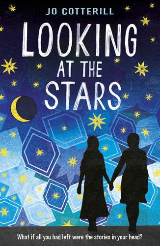 Looking at the Stars (Paperback)