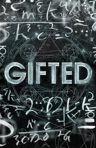 Gifted - Gifted (Paperback)