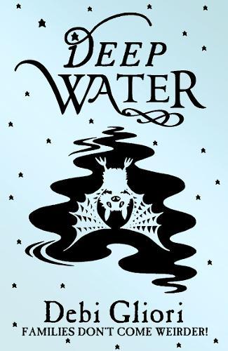 Deep Water - Pure Dead (Paperback)
