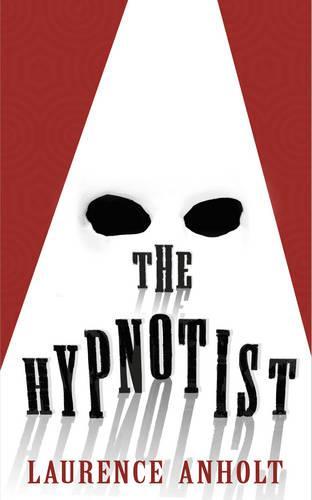 The Hypnotist (Paperback)