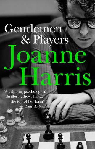 Gentlemen & Players (Paperback)