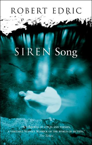Siren Song - The Song Cycle (Paperback)