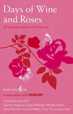 Days of Wine and Roses (Paperback)