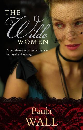 The Wilde Women (Paperback)